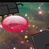 Raiden X 29 Games