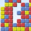 Jocuri Cuburi 24