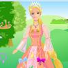 Rapunzel Games