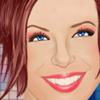 Dress-up Eva Longoria Games