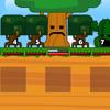 игры Защита Дерева