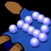 Last pearl Games