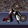 Motorbike Stunting 2 Games
