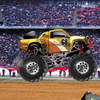 Monster Truck 4 Games