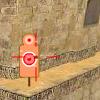 Counter Strike 3 Games
