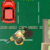 Jocuri Şcoala de şoferi 14