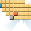 Jocuri Tetris 9