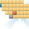Tetris 9 Hry