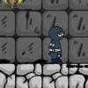 Jocuri Ninja Plus