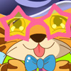 Baby Tiger Dress up Games