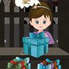 Spielzeug Einpacken