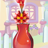Flower arranging Games