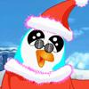 Jocuri Îmbracă pinguinul