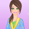 Sweetheart Dress Up 12 Games