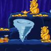 Jeux Aladdin