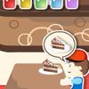 Drink Café Games