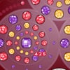 Bejeweled 10 Games