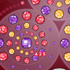Jocuri Bejeweled 10