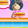 Sandwich Shop 2 Games
