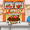 Ice Cream Maker 2 Games