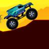 Hill Racer 14 Játékok