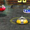 Bumper Cars Games