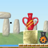 Vase Breaker Games