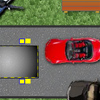 Car Driving Lessons 16 Games