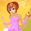 Prinses Elliana Opmaken Spelletjes