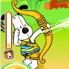 Archery 5 Games