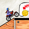Pencil Racer 3 Games
