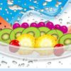Lekker Fruittoetje Spelletjes