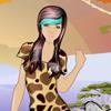 Jocuri Moda de junglă