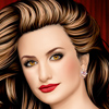 Penelope Cruz Dress up Games