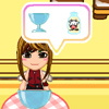Giochi Gelateria Yellowcat