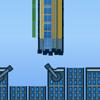 Jocuri Apărarea turnurilor 19