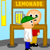 Lemonade World Games