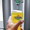 Beertender Games