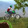 Bike Master Games