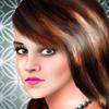 Jeux Habille et maquille Emma Watson