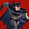 Jeux Batman Gratte-ciel