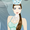 Ice Princess Dress Up Games