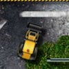 Bulldozer Rally Games