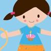Little Girl Games