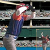 Super Slugger Games
