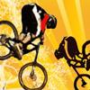 Jeux Défi bicross