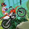 Stunt Dirt Bike 2 Games