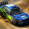 Portugal Rally Games