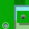 Puyopuyo Golf Spelletjes