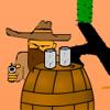 Sheriff Revenge Games